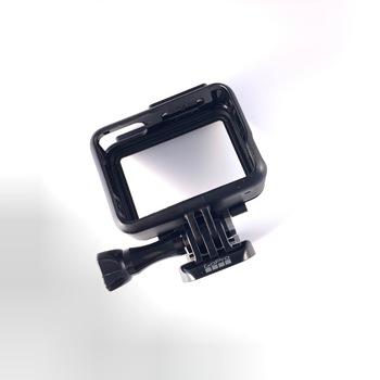 Rent GoPro Hero7 Black