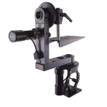 Rent Kessler Second Shooter 3-Axis Kit: Basic