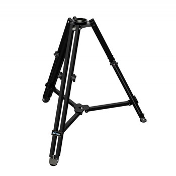 Rent Kessler K-Pod Tripod Kit