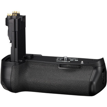 Rent Professional Battery Power Grip for Canon 60D