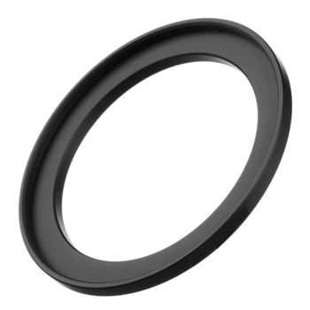 Rent 62mm-77mm Step up Ring