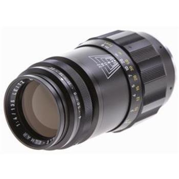 Rent Leica Tele-Elmar-M 135mm f/4 M-Mount