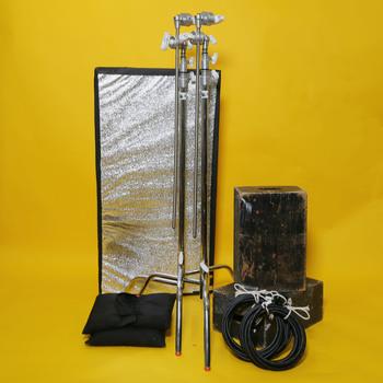 Rent Basic Grip Kit