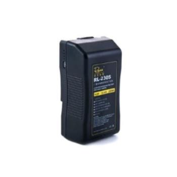 Rent 1x 130wh Rolux Batteries