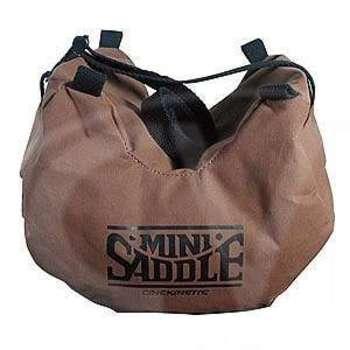 Rent Cinekinetic Marsupial Mini Saddle