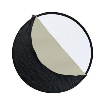"Rent Westcott Basics 5-in-1 Sunlight Reflector (40"")"