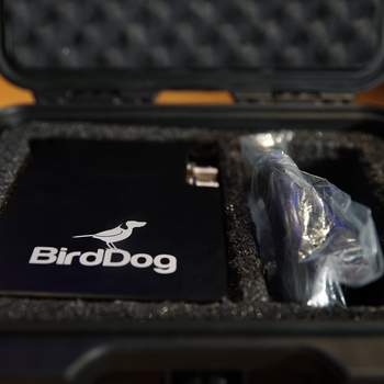 Rent Bird Dog Studio NDI Encoder Kit