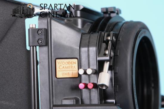 Wooden camera umb1   5