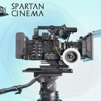 "Rent ""Cinema"" Sony F55 + Sigma Cine Primes Camera Package"