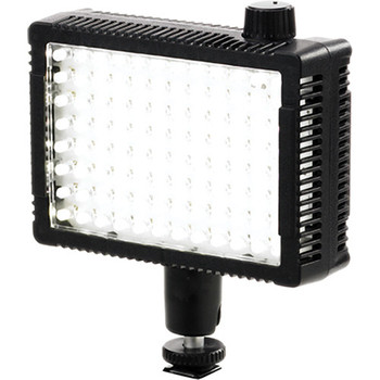 Rent Litepanels MicroPro LED On-Camera Light