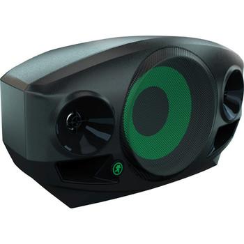 Rent Mackie Freeplay PA Portable Speaker