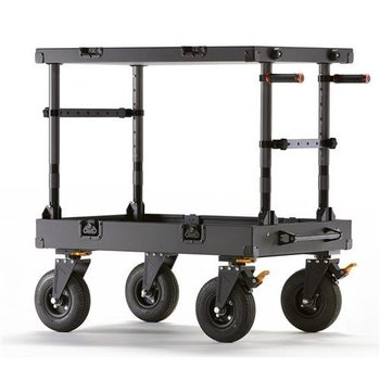 Rent Inovativ Scout 37 Camera Cart