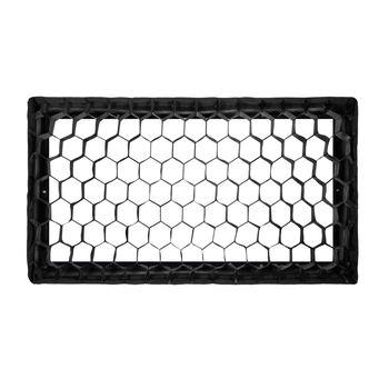 Rent Honeycrates LM-40 50 Degree grid for Litemat 4