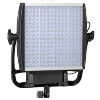 Rent Litepanel Astra (Daylight)