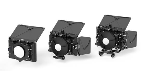 Arri alexa mini w ff 5  lmb 4x5  wireless  monitors  1030ds 4