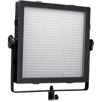 Rent Dedo Felloni LED Panel