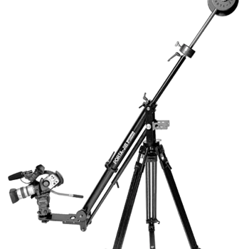 Rent Losmandy Porta-Jib traveler 100mm