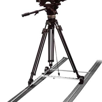 Rent Microdolly Dolly Kit
