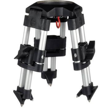 Rent Sachtler Aluminum Standard Legs