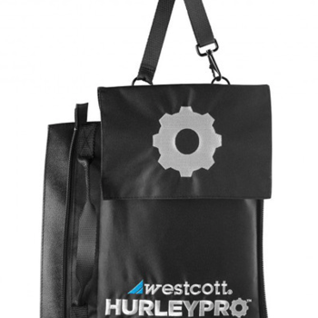 Rent Westcott HurleyPro Weightbags