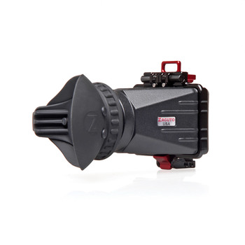 Rent Zacuto Z-Finder for FS7
