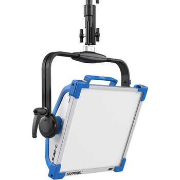 Rent ARRI S30-C SkyPanel w/ Chimera Soft Box