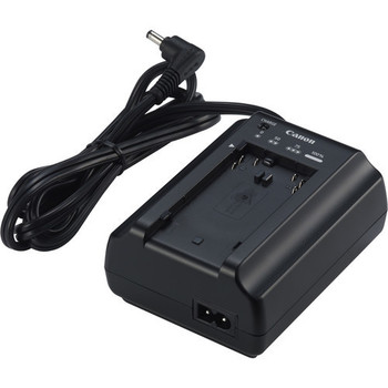 Rent Canon CA-935 Compact Power Adapter & Charger (BP-955)