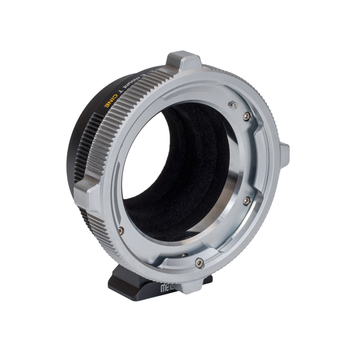 Rent Metabones PL to E Mount Lens Adapter