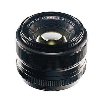 Rent Fujifilm XF 35mm f/1.4 R