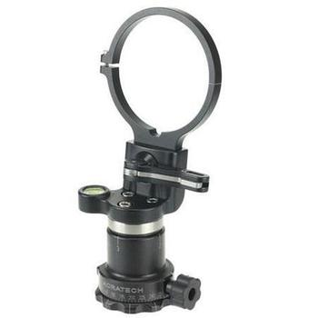 Rent Acratech Spherical Panoramic Head for Sigma 8mm f3.5 Fisheye