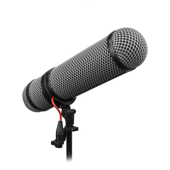 Rent Rycote Super-Blimp NTG for Shotgun Microphones