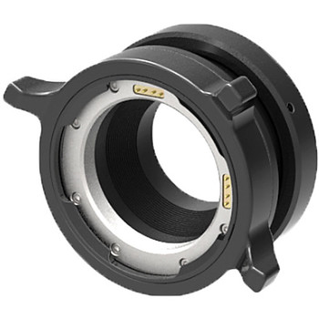 Rent Panasonic Varicam LT PL Mount Adapter