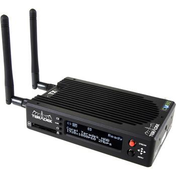 Rent Teradek Cube 655 (SDI & HDMI) TX