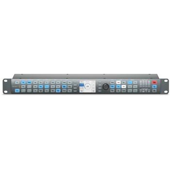 Rent Blackmagic Design Teranex AV Standards Converter