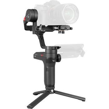Rent Zhiyun Weebill S Gimbal for Mirrorless Cameras!