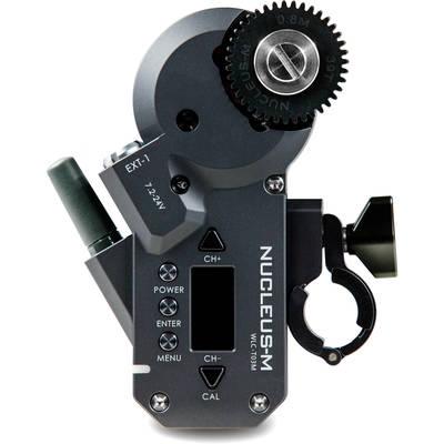 Tilta wlc t03 m nucleus m motor 1431670