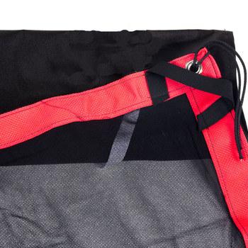 Rent American Grip 6x6 Double Net