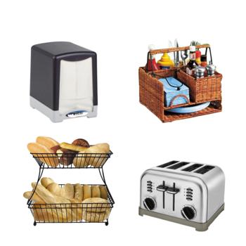 Rent Essential Supplies  + Crafty Bundle