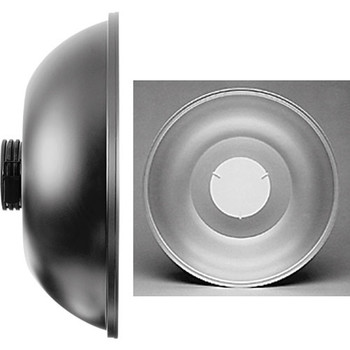 Rent Profoto | Softlight Reflector | Beauty Dish Silver