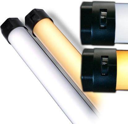 Qx lamp 3e0fda28 70ce 4d0c 856c 109236afc728 1024x1024