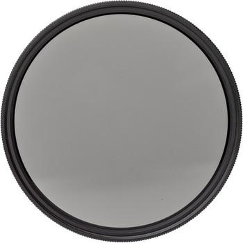 Rent Heliopan | Filter | 67MM | Circular Polarizer