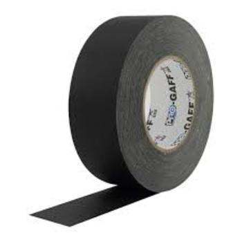 "Rent ProTapes Gaffer's Tape - 2"""
