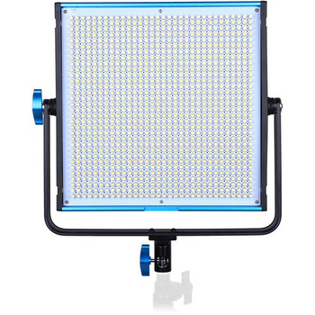 Rent Dracast LED1000 Kala Bi-Color LED Panel