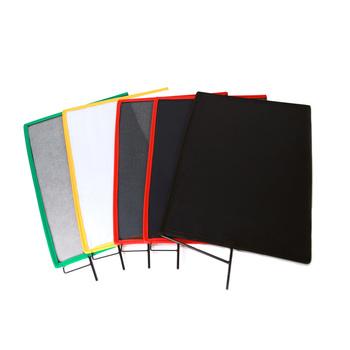Rent Matthews x6 Flag Kit