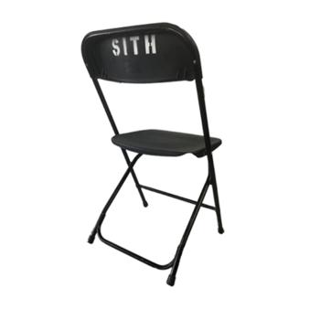 Rent Folding chair