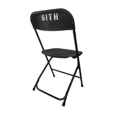 Fine Rent A Folding Chair In Brooklyn Kitsplit Ncnpc Chair Design For Home Ncnpcorg
