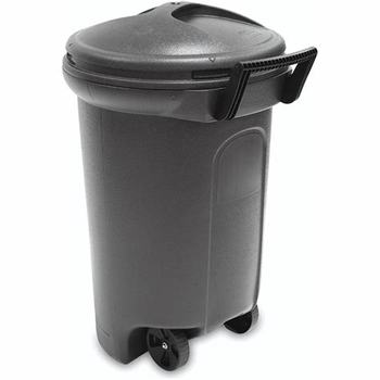 Rent Garbage can