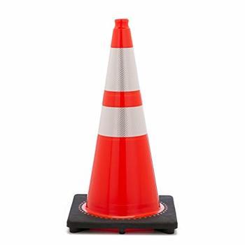 Rent Parking cone