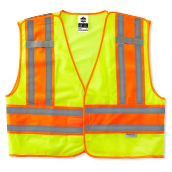 Rent Safety vest