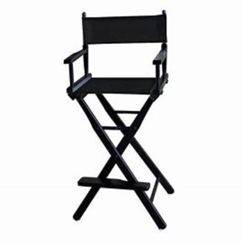 Rent Tall directors chair